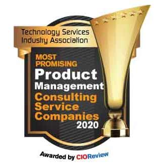 Top 10 Product Management Consulting/Service Companies – 2020