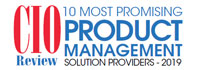Top 10 Product Management Solution Companies - 2019