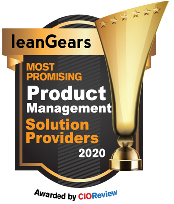 Top 10 Product Management Solution Companies - 2020